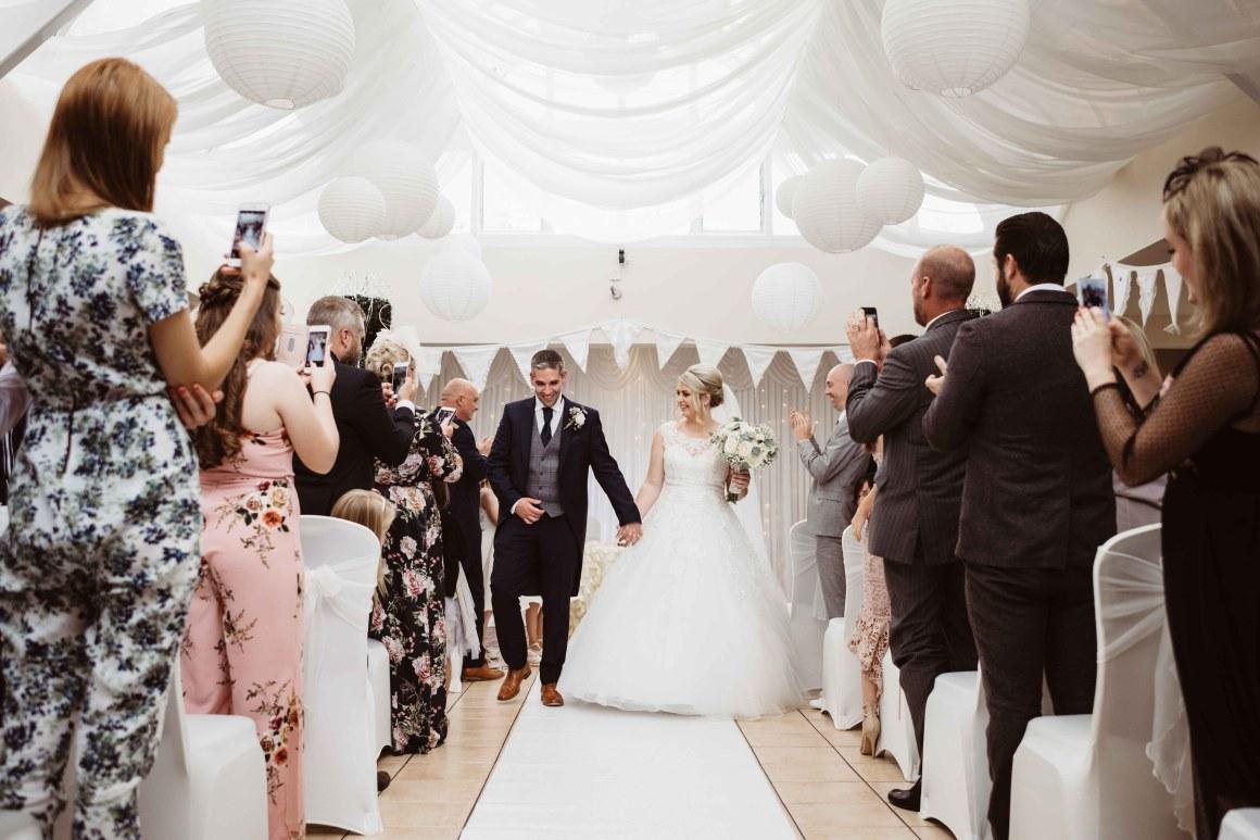 Ashleigh & Jim Wedding-309