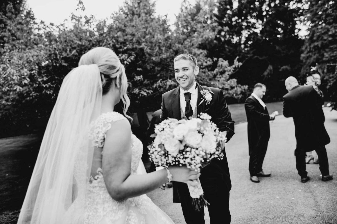 Ashleigh & Jim Wedding-314