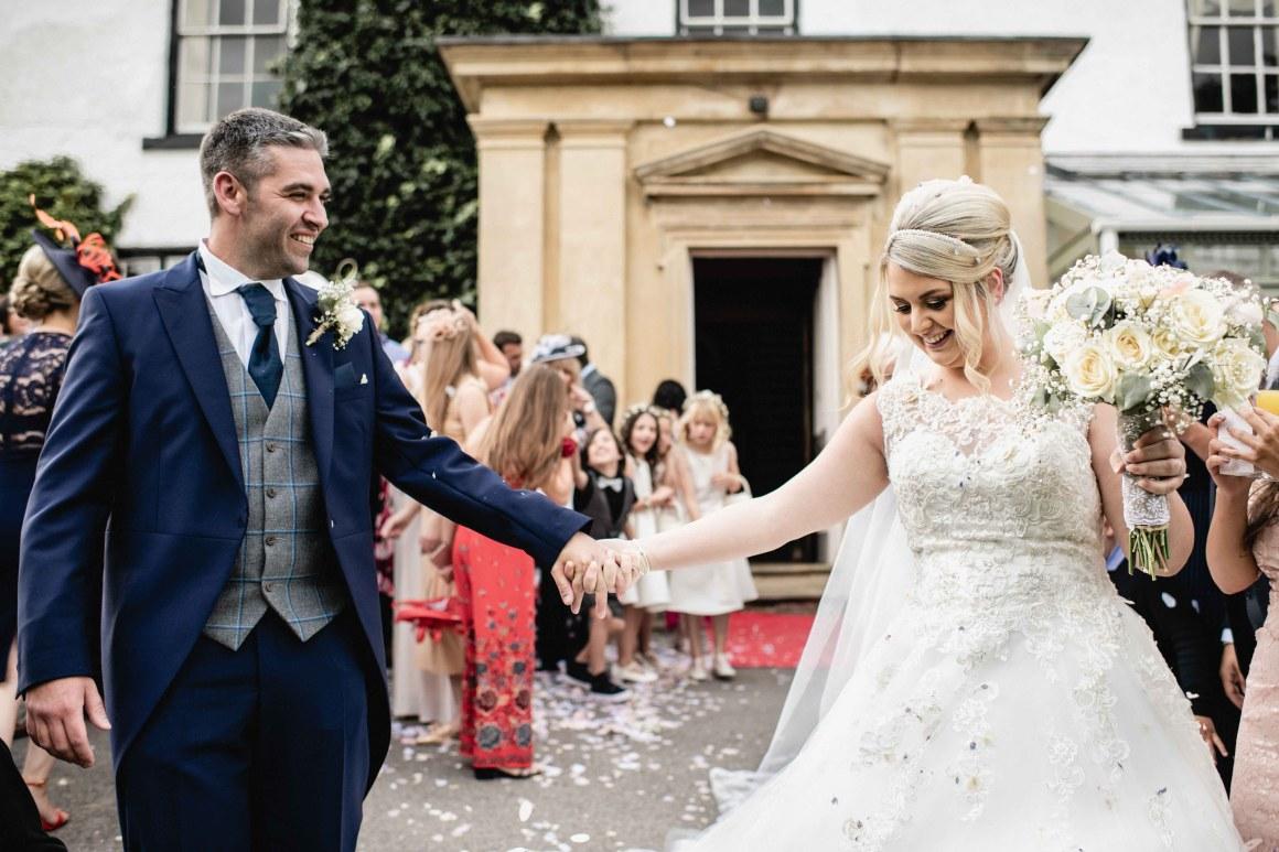 Ashleigh & Jim Wedding-328