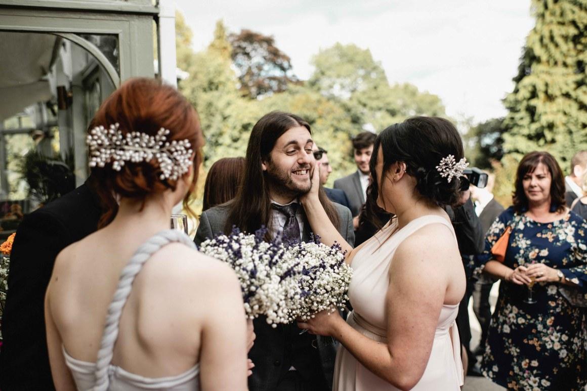 Ashleigh & Jim Wedding-333