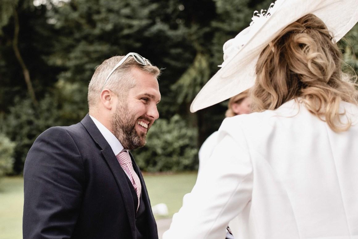 Ashleigh & Jim Wedding-359