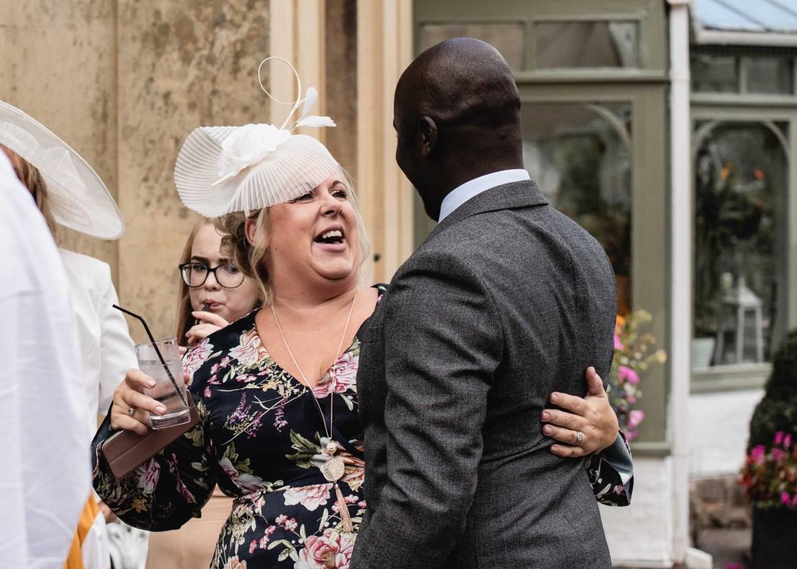 Ashleigh & Jim Wedding-361
