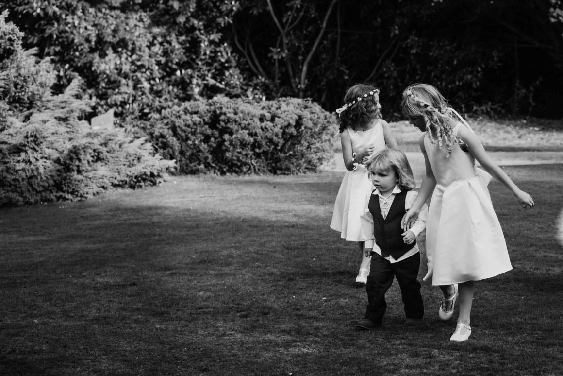 Ashleigh & Jim Wedding-368