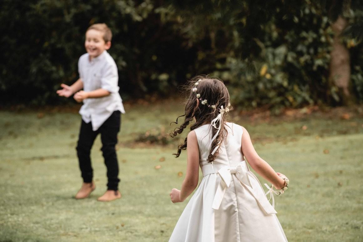 Ashleigh & Jim Wedding-372