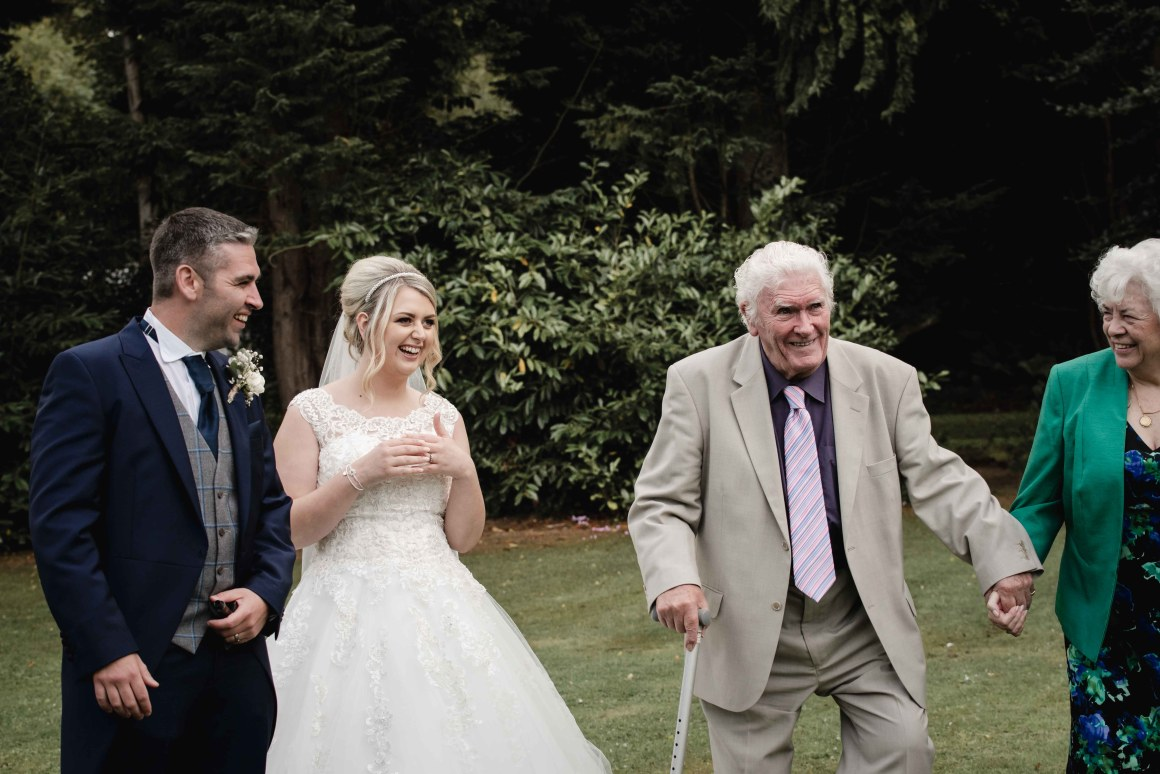 Ashleigh & Jim Wedding-395