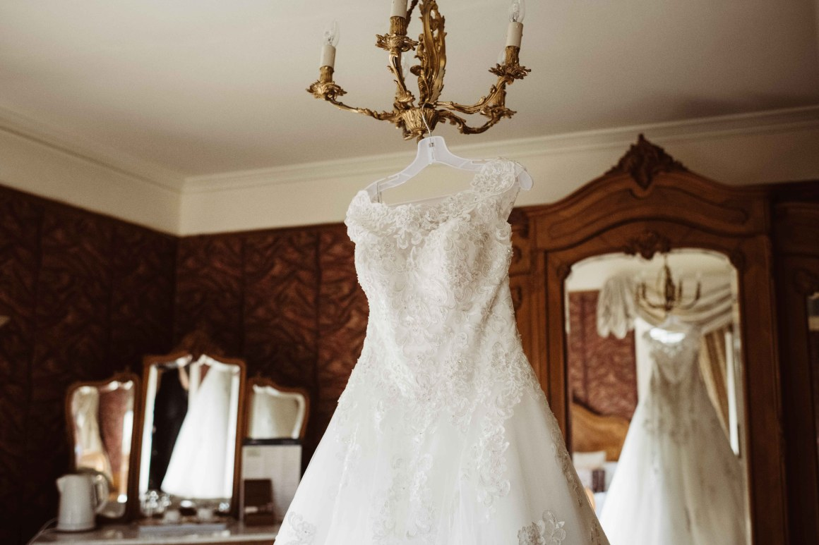 Ashleigh & Jim Wedding-4