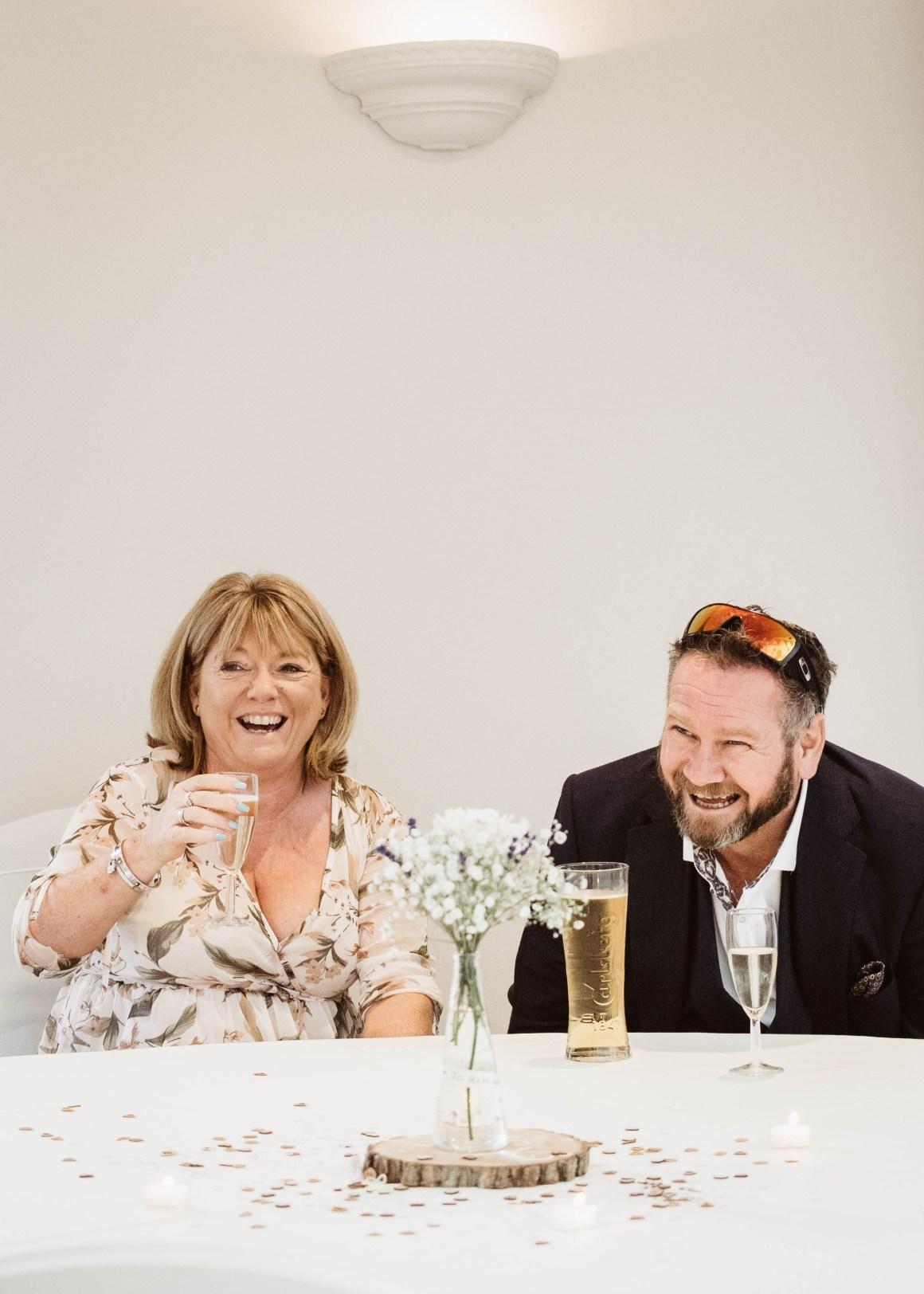 Ashleigh & Jim Wedding-424