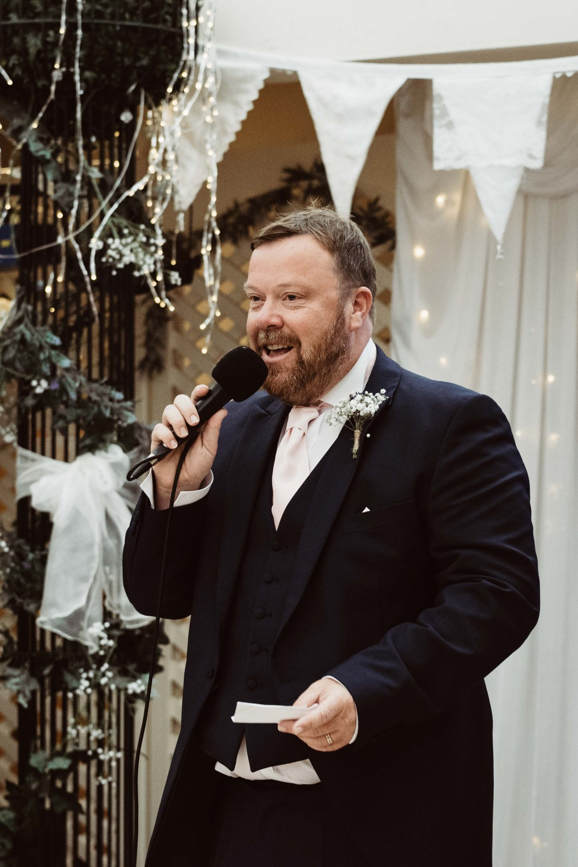 Ashleigh & Jim Wedding-440