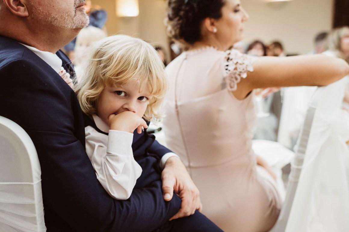 Ashleigh & Jim Wedding-443