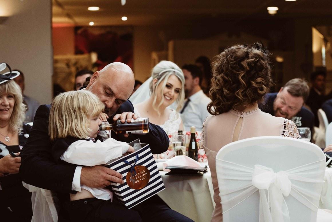 Ashleigh & Jim Wedding-460
