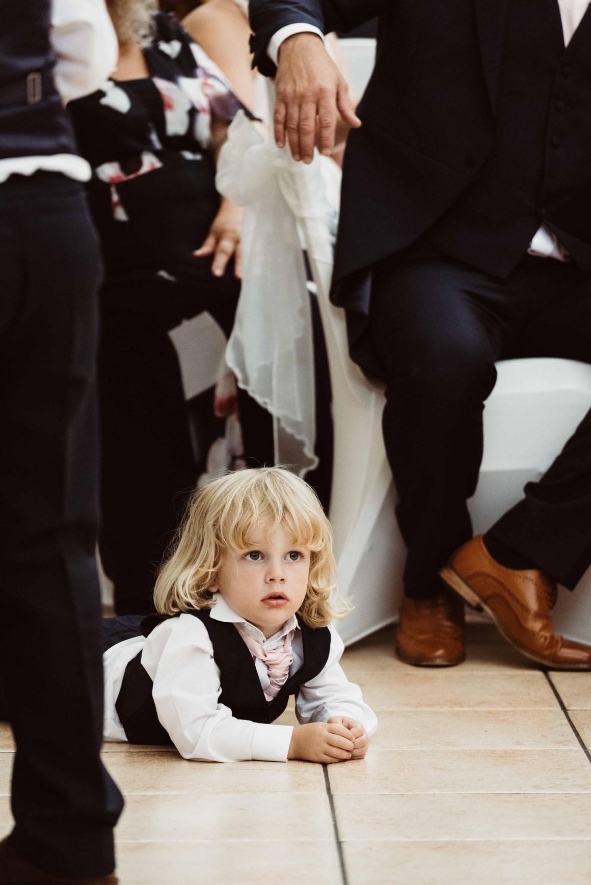 Ashleigh & Jim Wedding-467