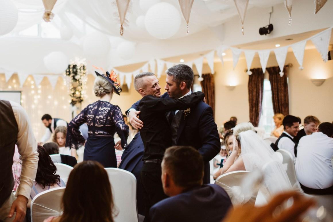 Ashleigh & Jim Wedding-504