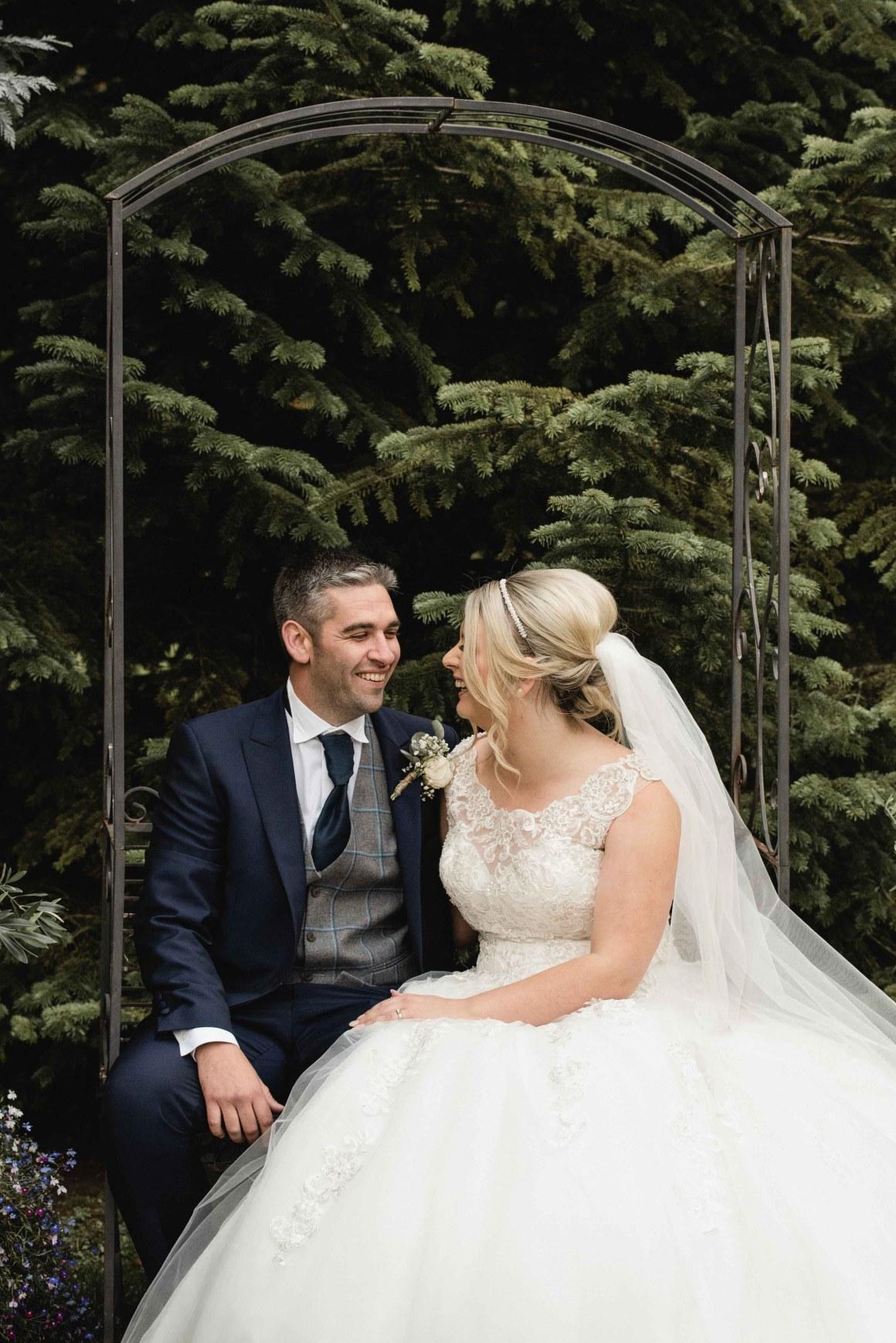 Ashleigh & Jim Wedding-524