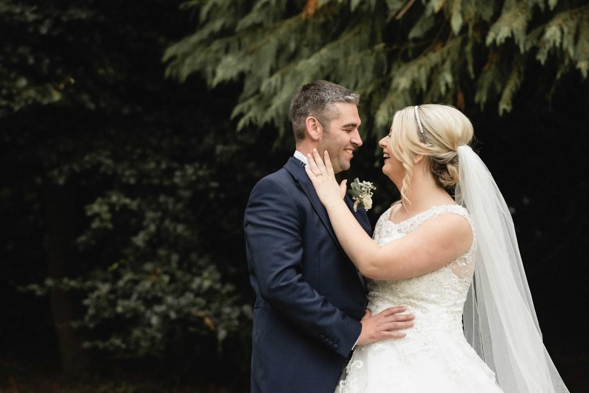 Ashleigh & Jim Wedding-529