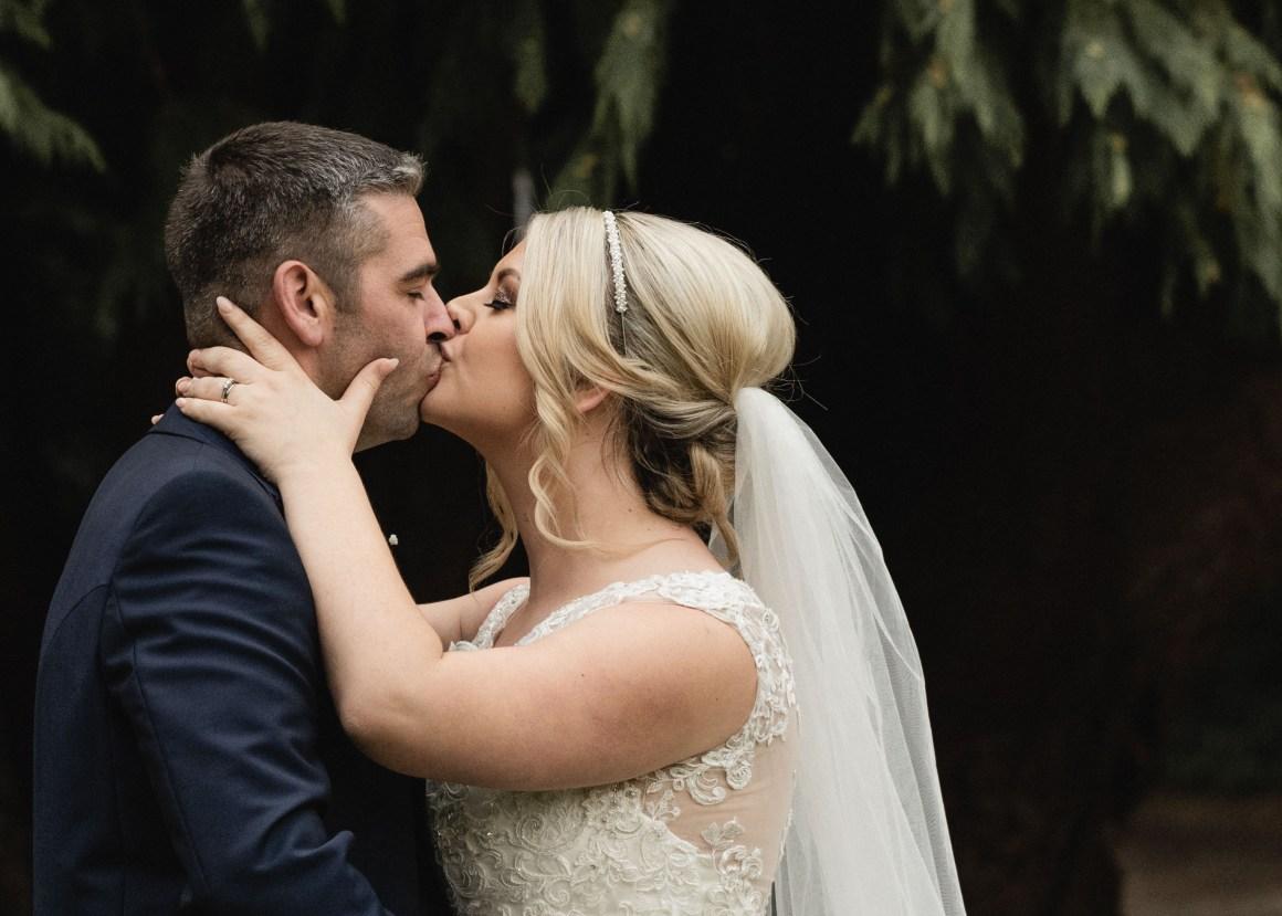 Ashleigh & Jim Wedding-531