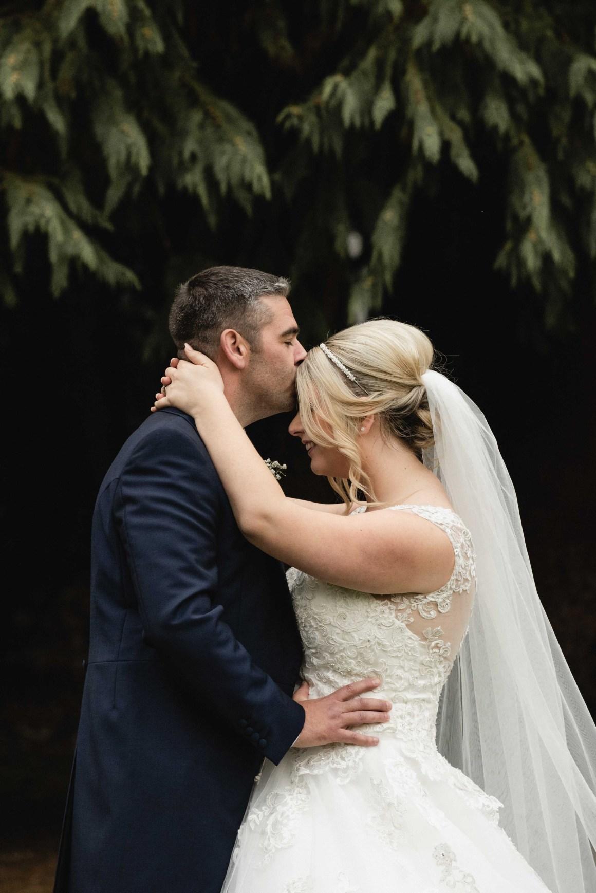Ashleigh & Jim Wedding-532