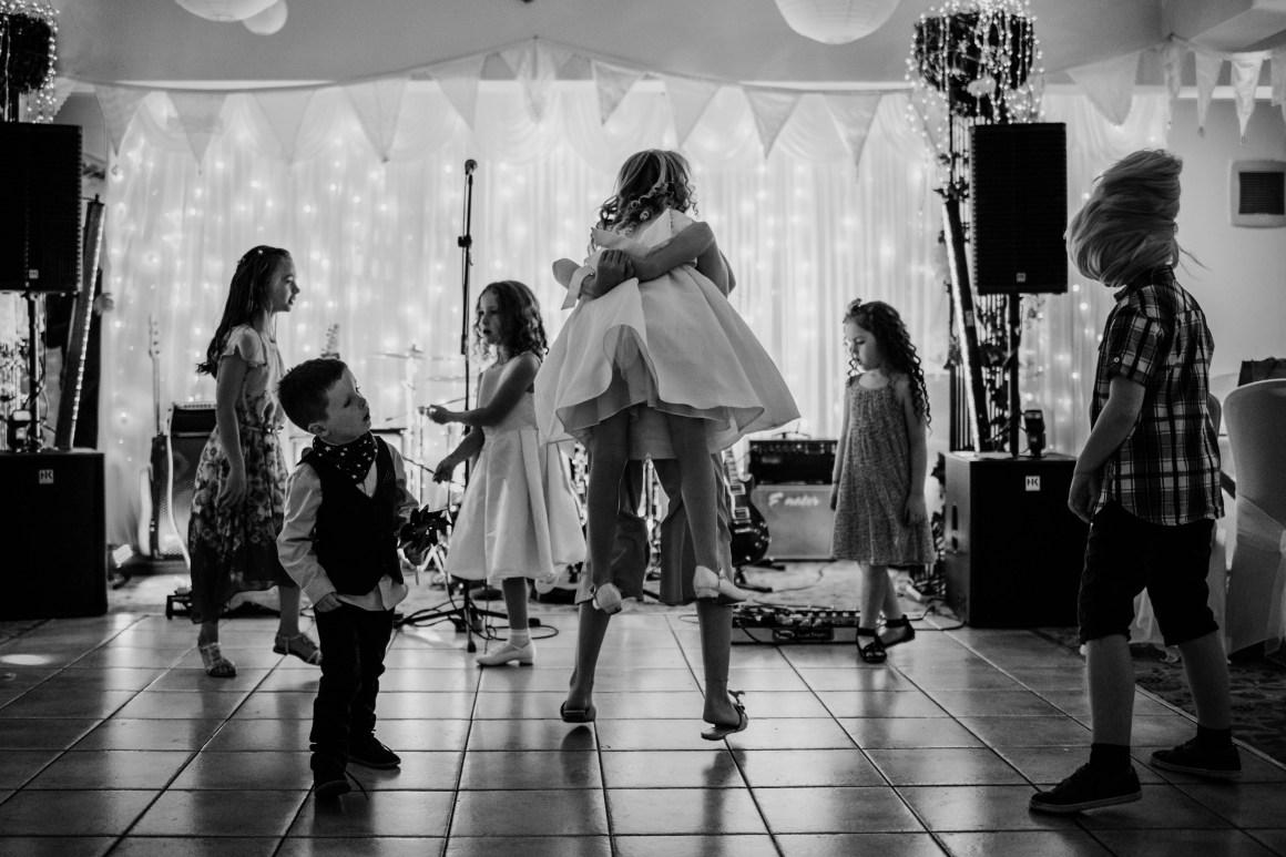 Ashleigh & Jim Wedding-545