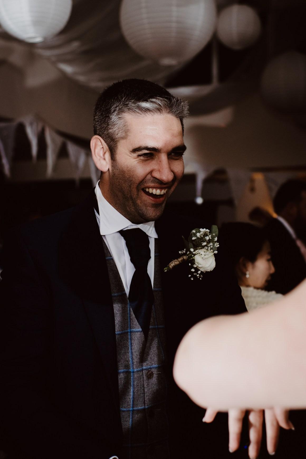 Ashleigh & Jim Wedding-566