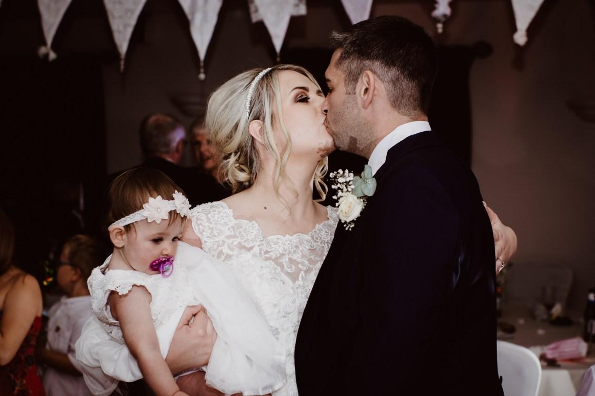 Ashleigh & Jim Wedding-572