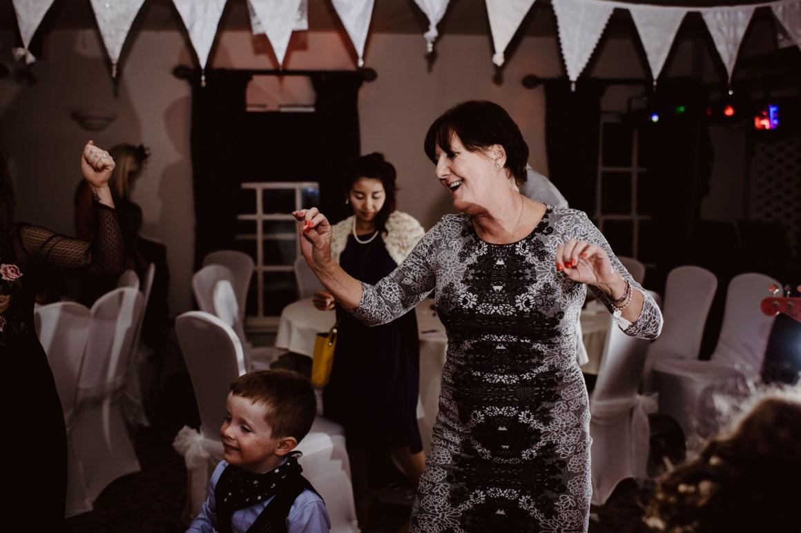 Ashleigh & Jim Wedding-594