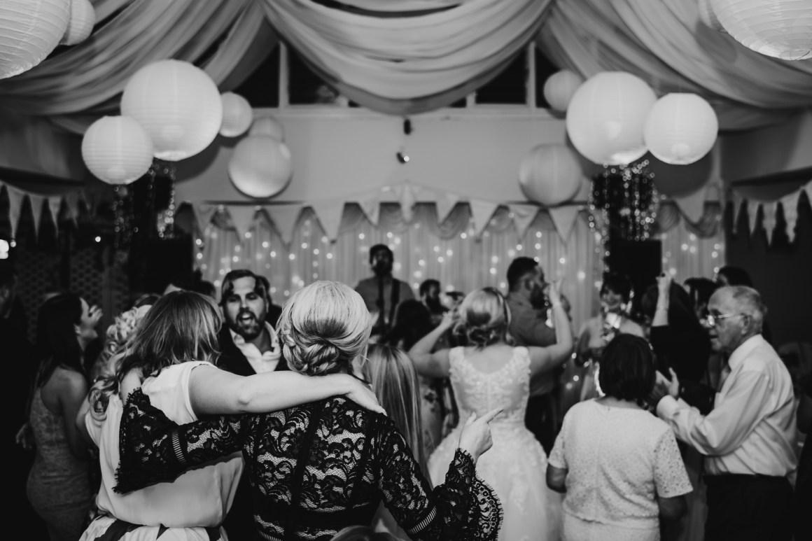 Ashleigh & Jim Wedding-599