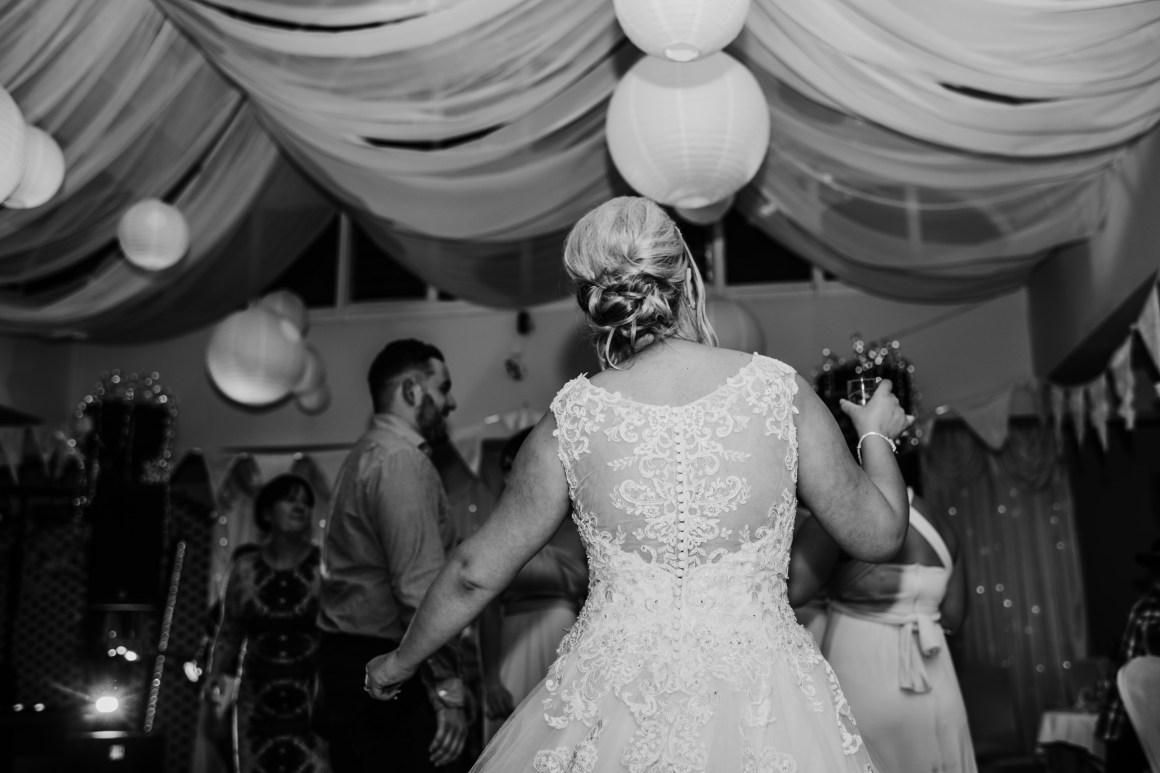 Ashleigh & Jim Wedding-616