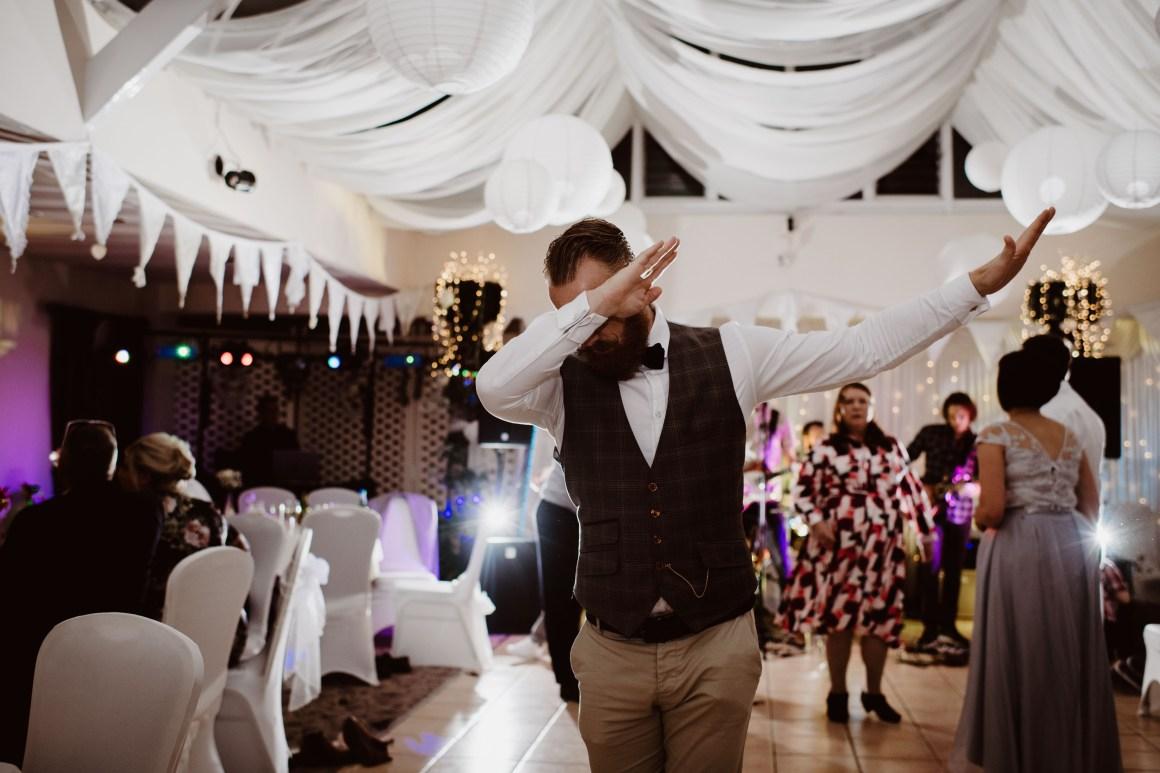 Ashleigh & Jim Wedding-636
