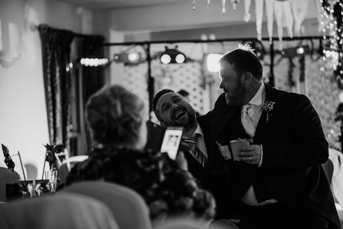 Ashleigh & Jim Wedding-650