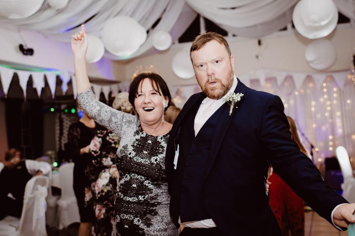 Ashleigh & Jim Wedding-651