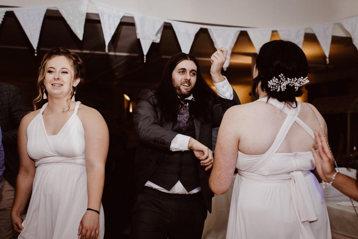 Ashleigh & Jim Wedding-661