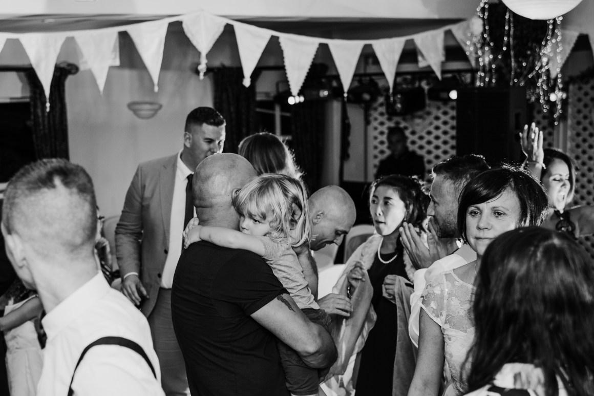 Ashleigh & Jim Wedding-663