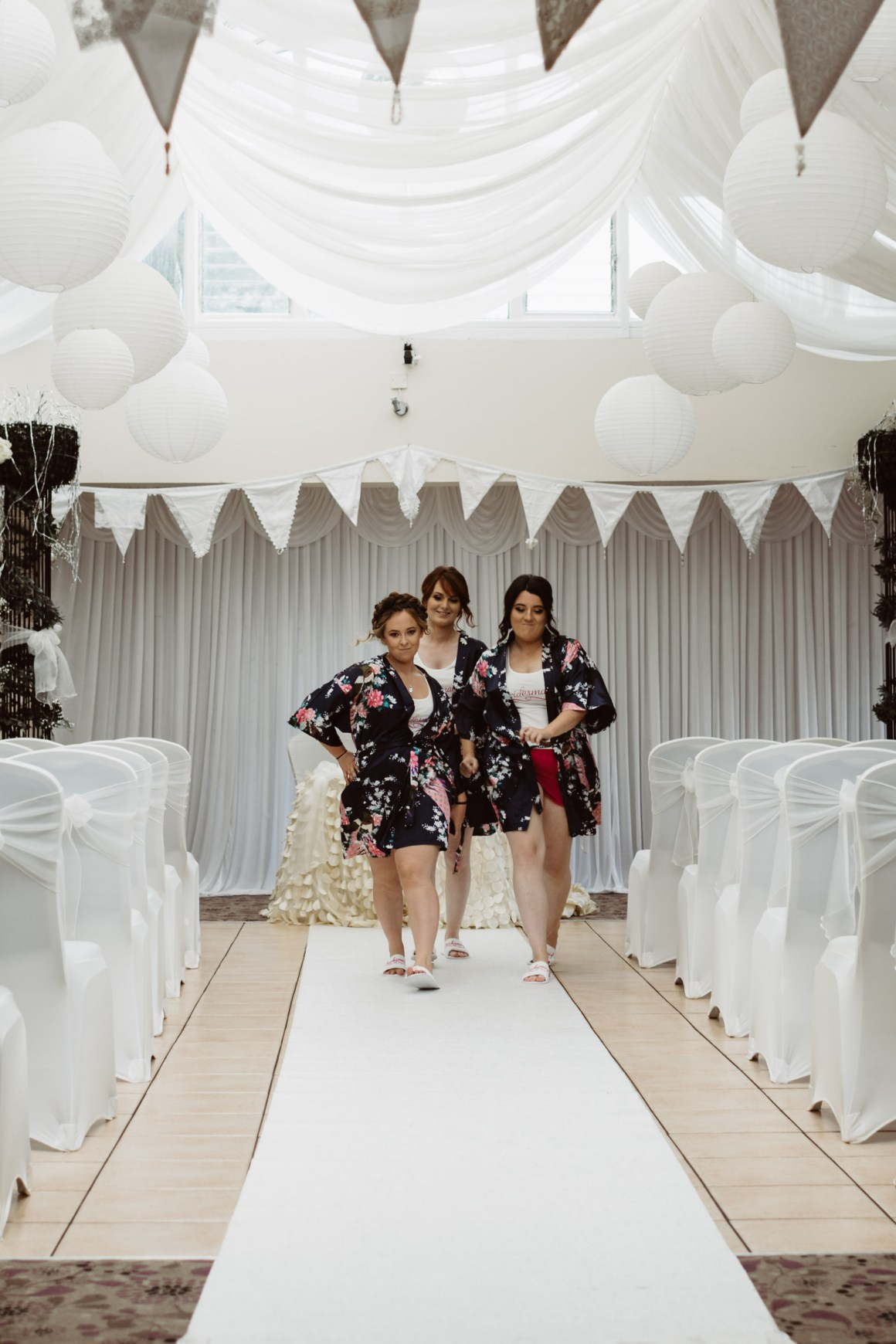 Ashleigh & Jim Wedding-74