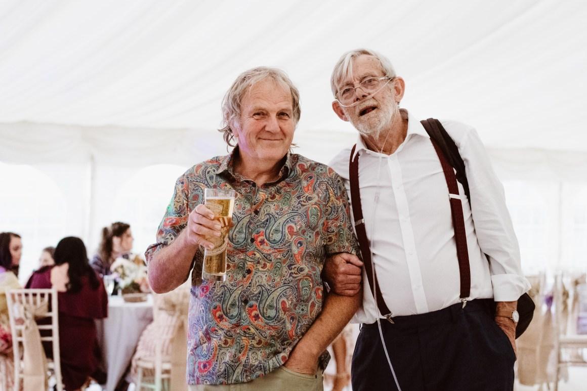 Maudie & Bob Wedding-621-2