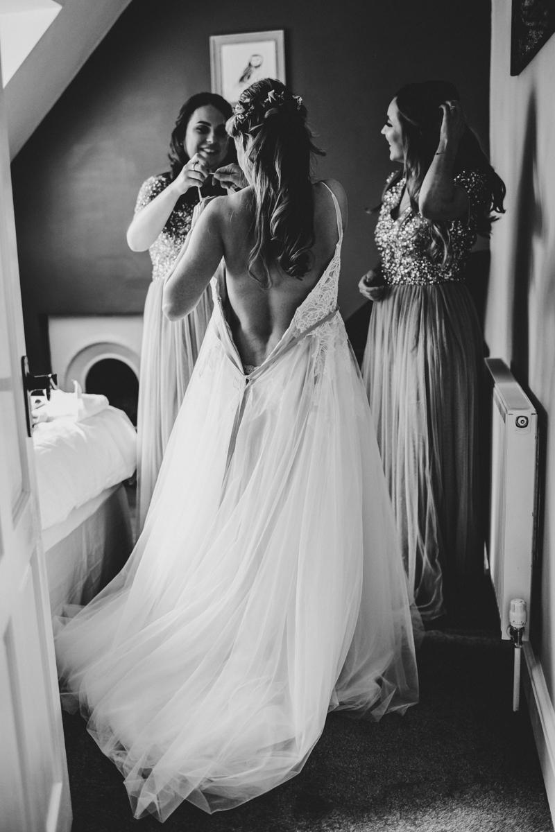 Jade & Neil Wedding-132