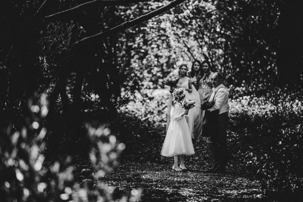 Jade & Neil Wedding-184