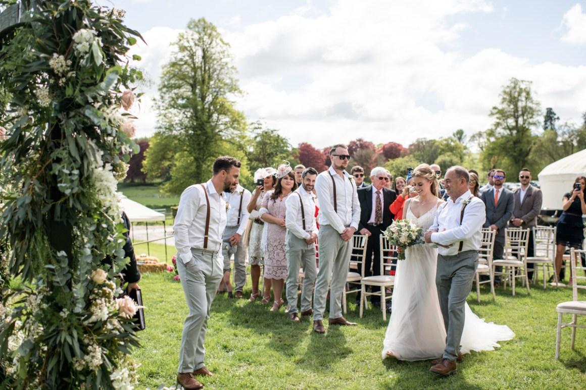 Jade & Neil Wedding-210