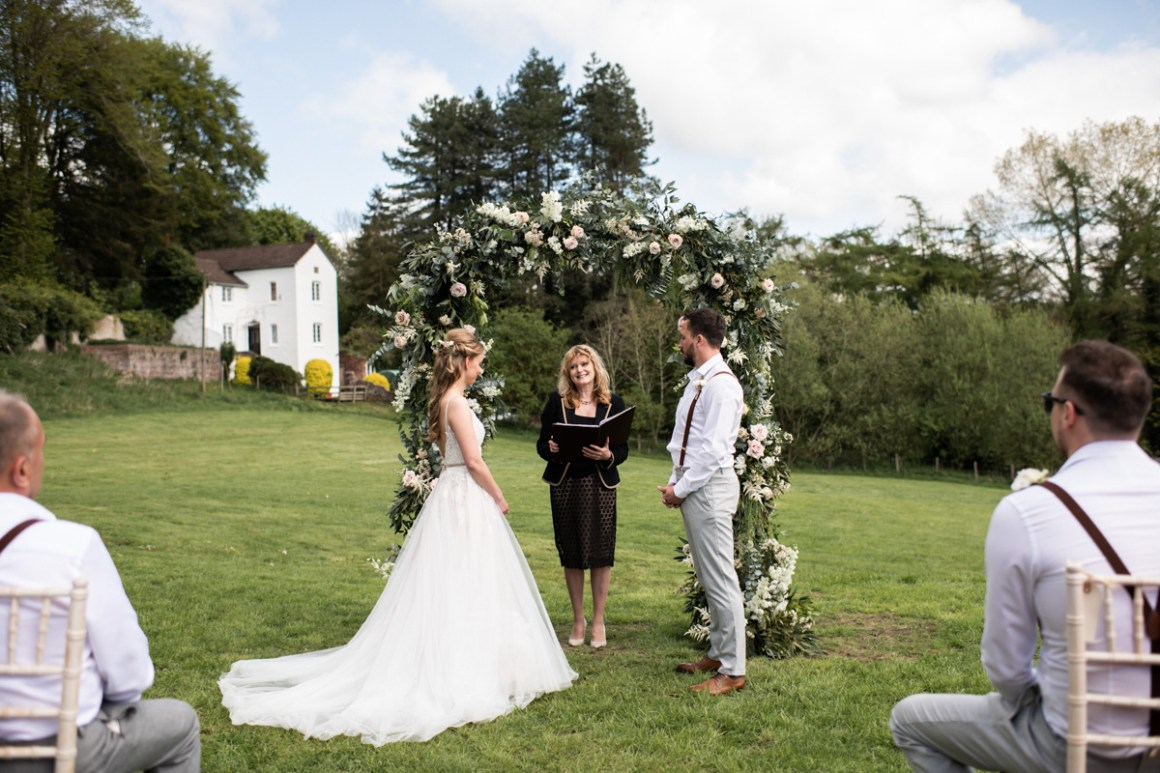Jade & Neil Wedding-240