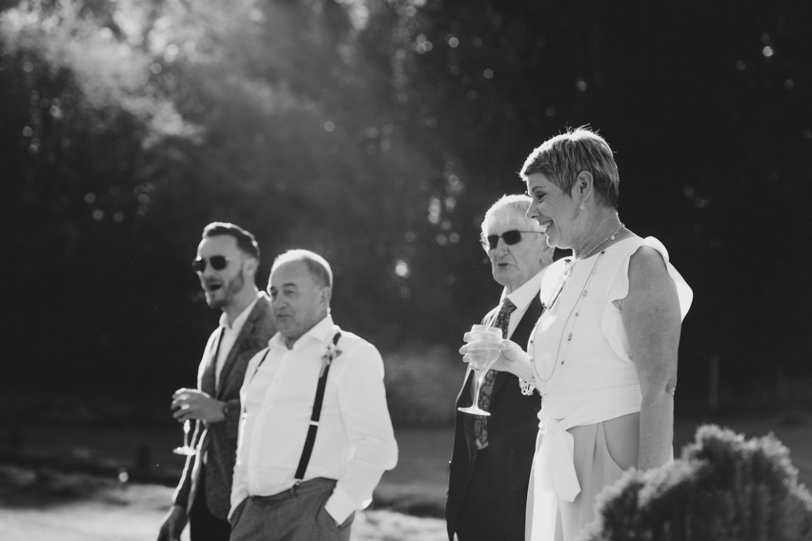Jade & Neil Wedding-534