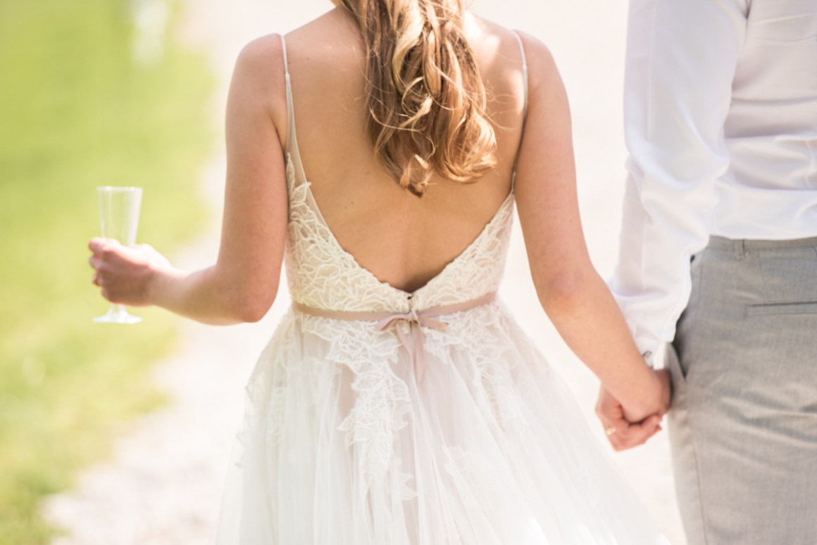 Jade & Neil Wedding-555