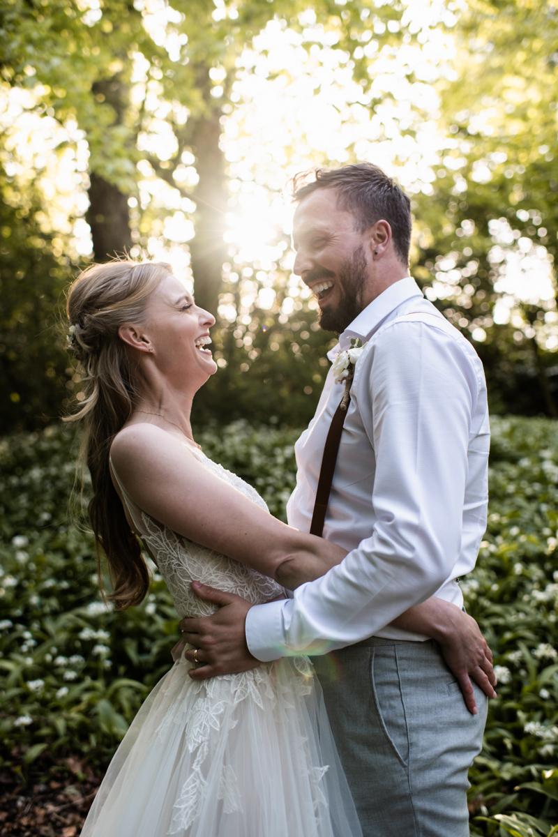 Jade & Neil Wedding-567