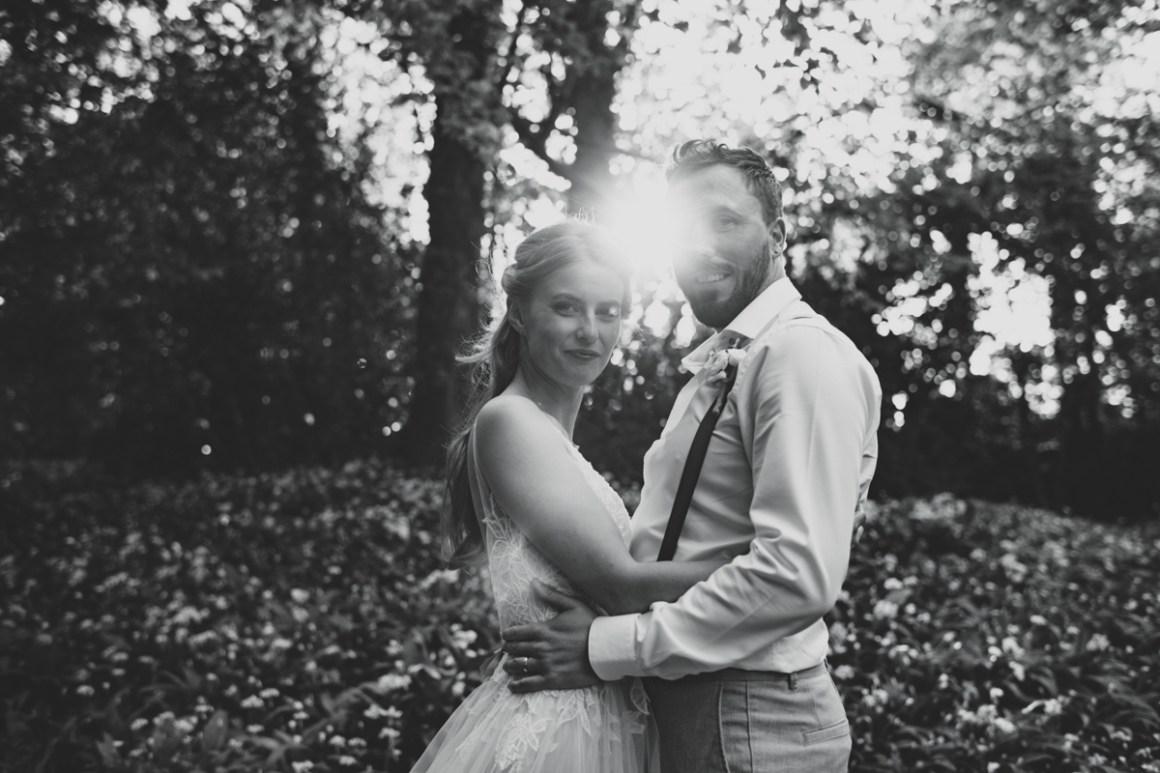 Jade & Neil Wedding-570
