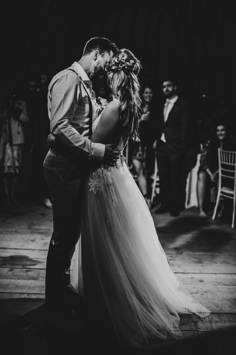 Jade & Neil Wedding-715