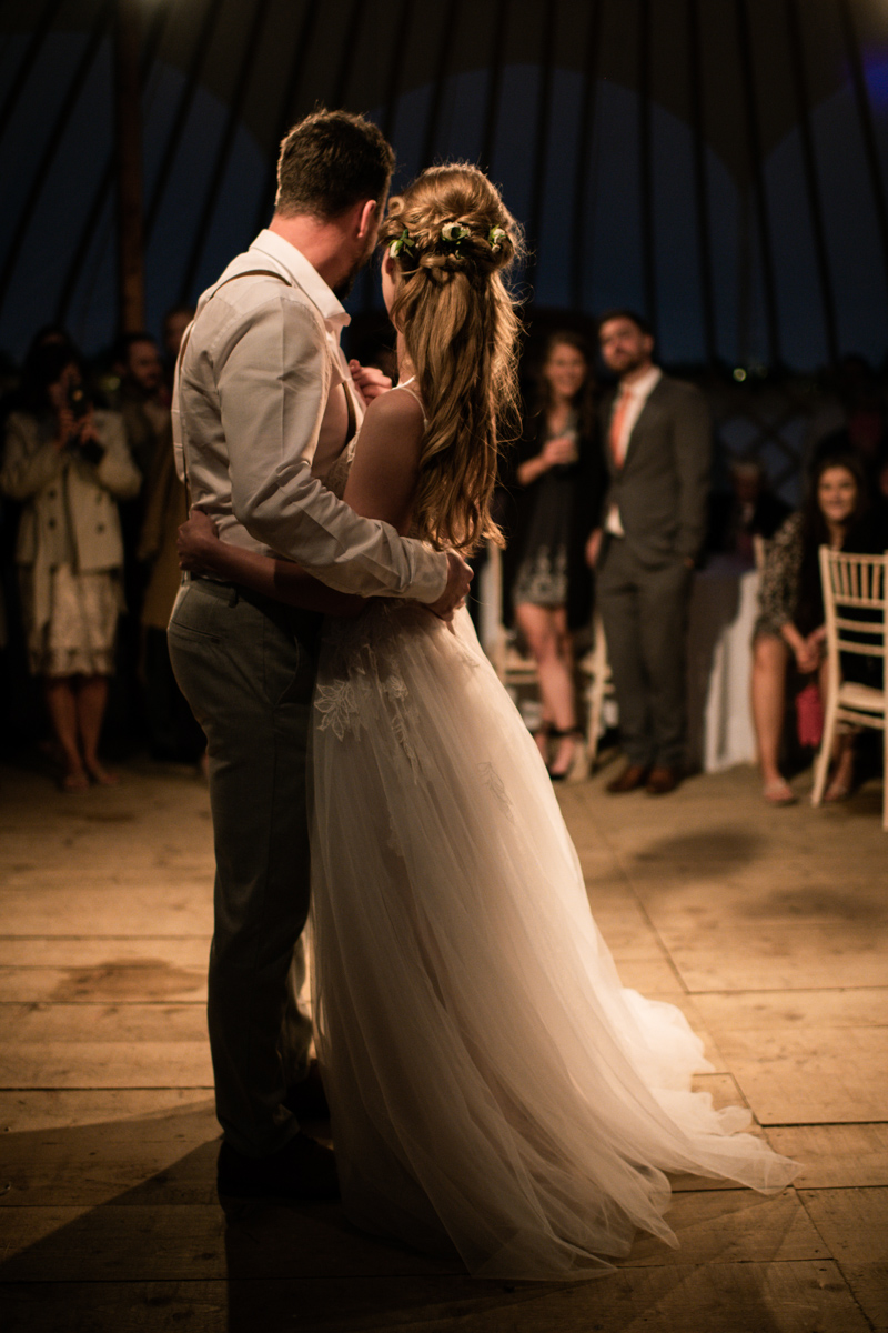 Jade & Neil Wedding-716
