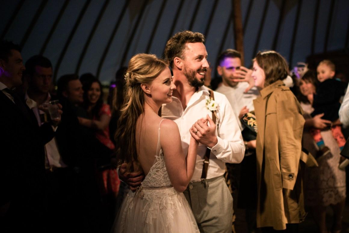 Jade & Neil Wedding-720