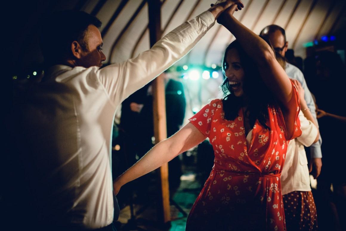 Jade & Neil Wedding-787