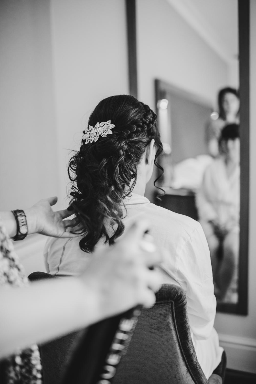 Jayne & Eryl Wedding-10