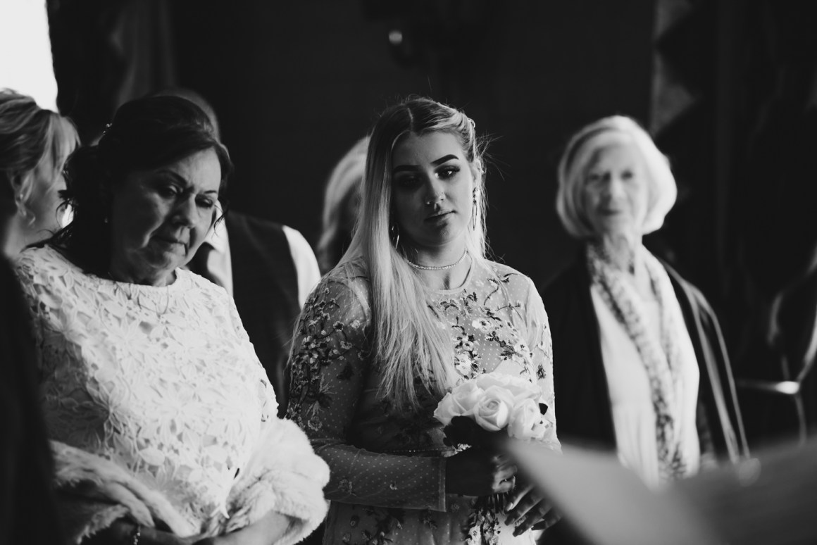 Jayne & Eryl Wedding-148