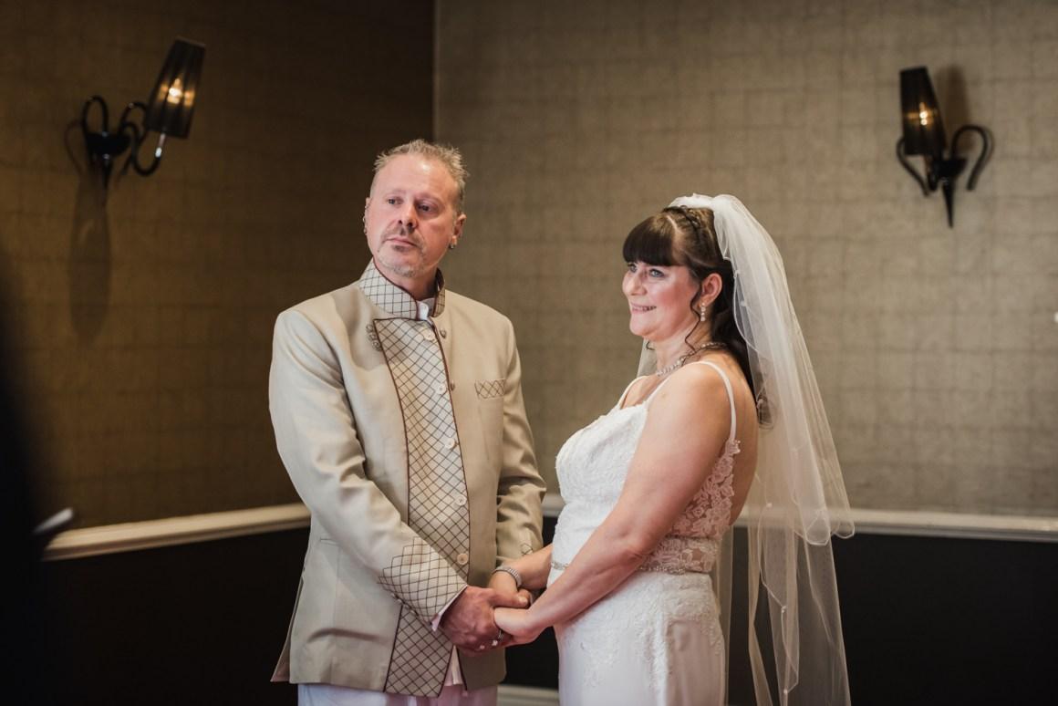 Jayne & Eryl Wedding-159