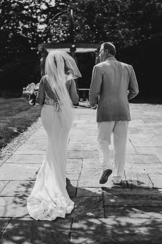 Jayne & Eryl Wedding-194
