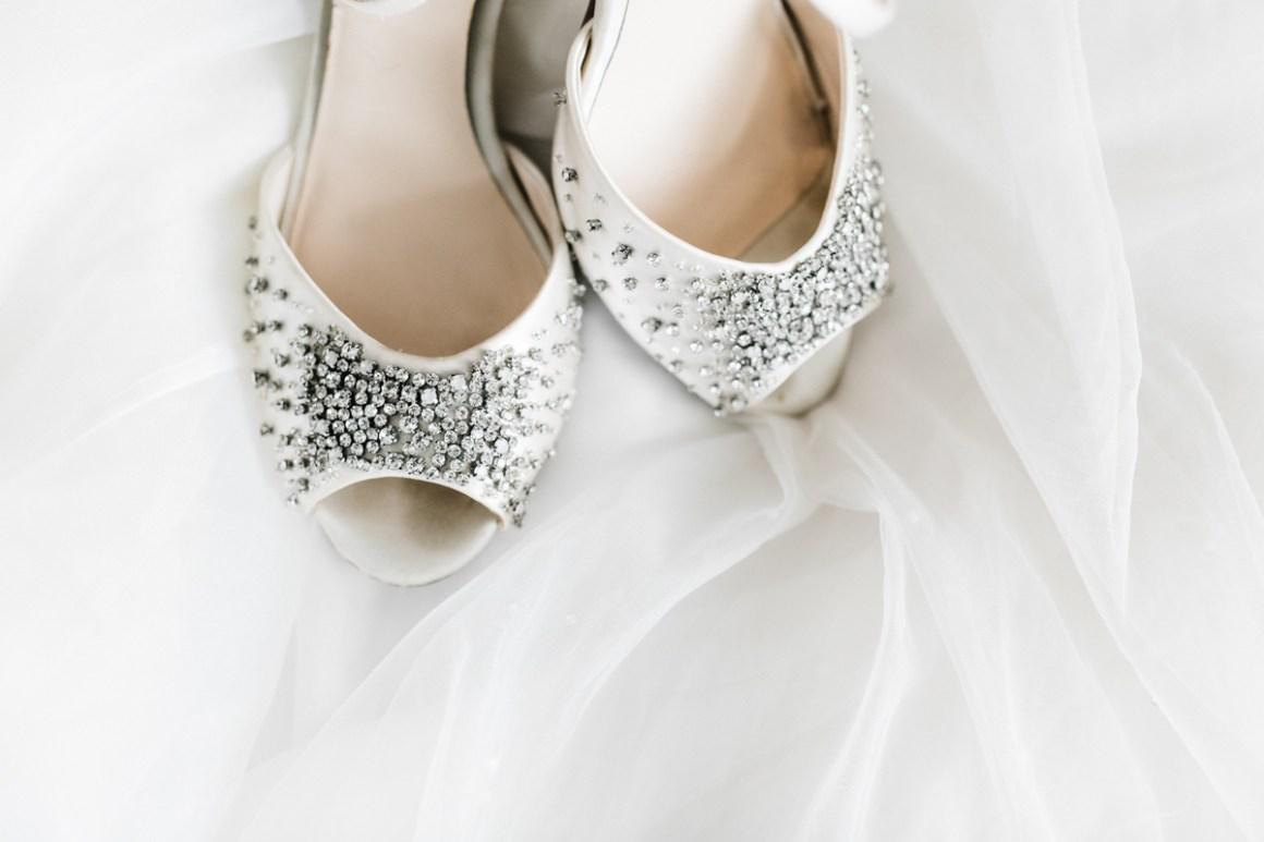 Amy & Dafydd Wedding-10